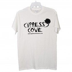 Cove People T-Shirt